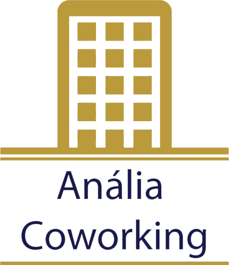 Anália Coworking